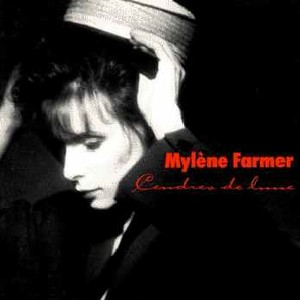 http://www.mfarmer.ru/images/mfalbumpictures/cendresdelunealbum.jpg